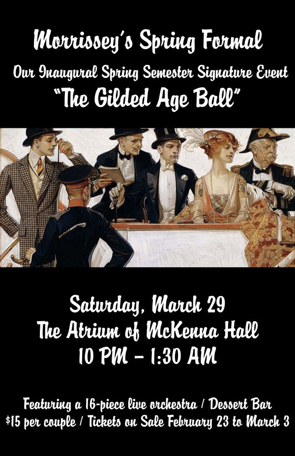 gilded_age_ball_2014_2_1