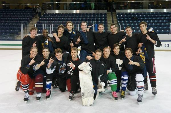 morrissey_manor_interhall_hockey_champs